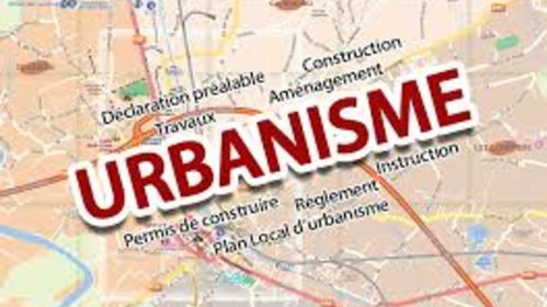 Autorisations d'Urbanisme